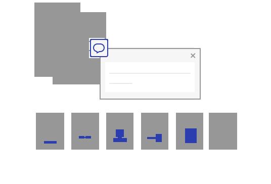 Kommentieren von PDFs