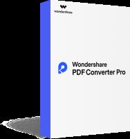 PDF Converter Pro für Mac (Deutsch)