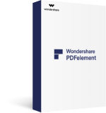 pdfelement 7 pro for mac