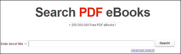 top 5 websites to download free ebooks for nook