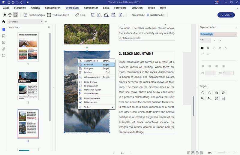 bilder aus pdf extrahieren