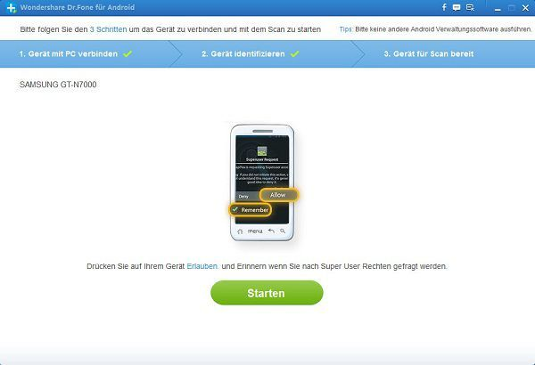 The best memory card data recovery software