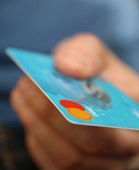 Apps mit Kreditkarte kaufen