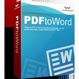 PDF to Word Converter (Deutsch)