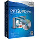 PPT2DVD Pro