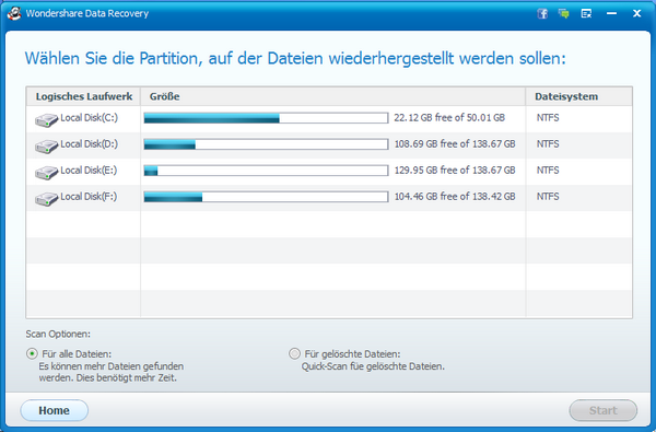 select-the%20partition-from