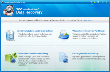 recover data from lacie hdd