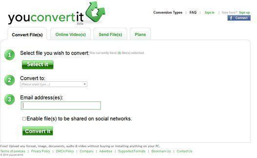 online m4b zu mp3 konverter