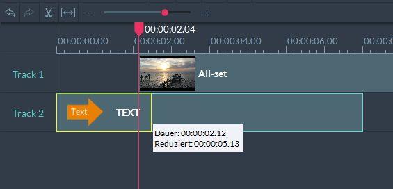 change-annotation-duration
