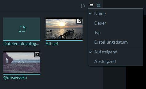 filmora-scrn-files-sort
