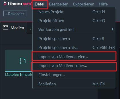 filmora-scrn-import-file