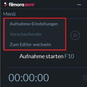 scrn-menu