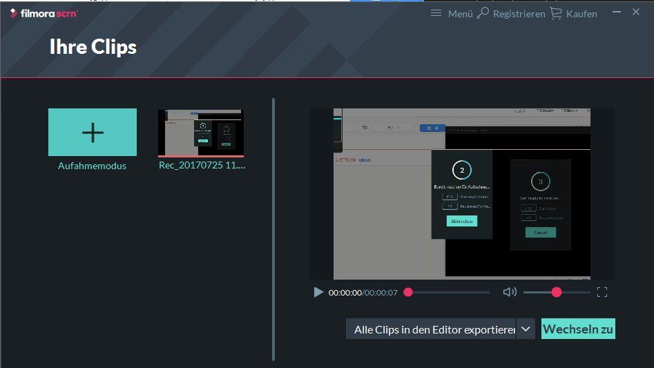 scrn-export-video-clip