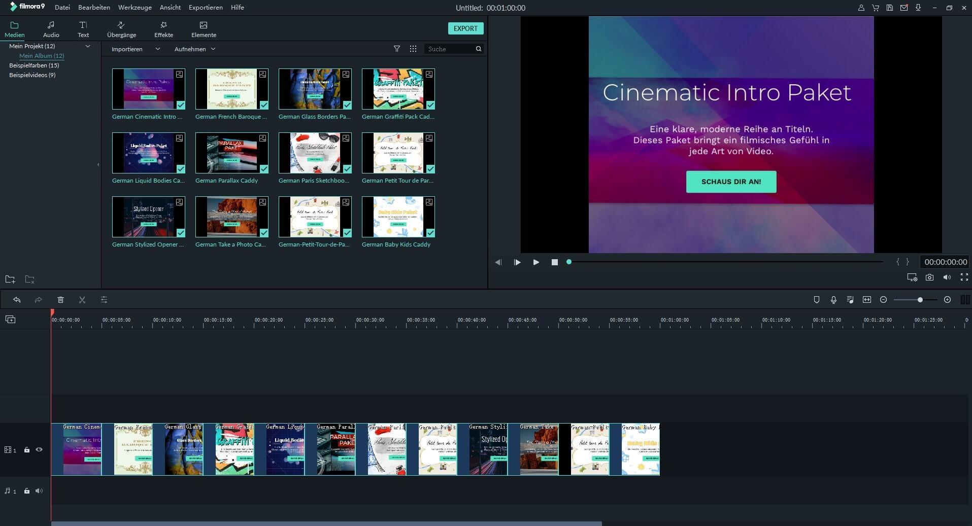 video-aus-bildern-erstellen