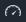 filmora mac geschwindigkeit symbol