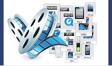 Wie man Videos auf MacOS Sierra konvertiert