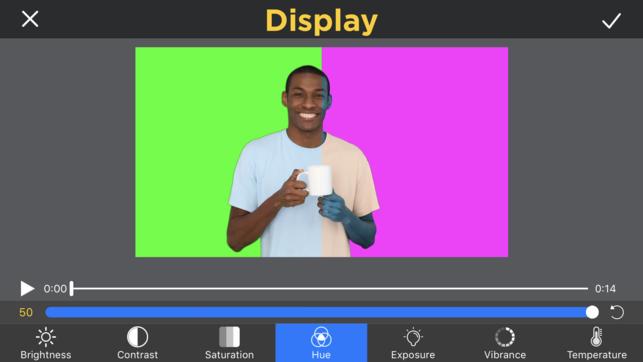 Videobearbeitungsprogramm Kostenlos
