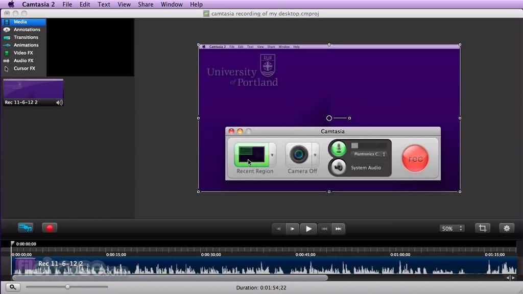 camtasia-studio-screenshot