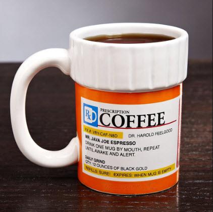 extra große kaffeetasse