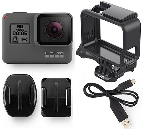 gopro-hero5-black-accessories