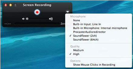quicktime-to-record