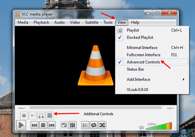 record-screen-with-vlc-1
