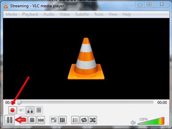 record-screen-with-vlc-13