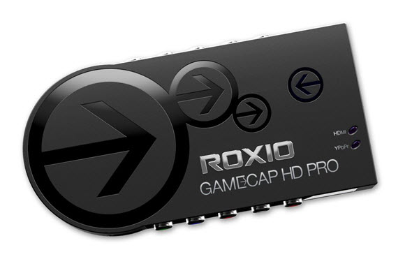 roxio-game-capture-hd-pro