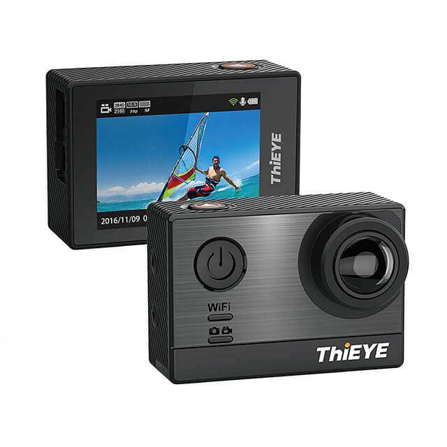 thieye-t5e