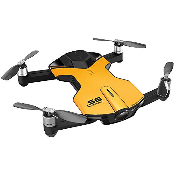 wingsland s6 rc drone