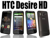 htc desire recovery