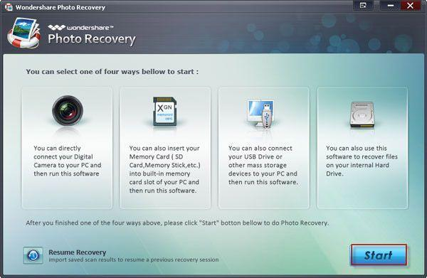 nokia n97 recovery