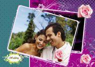 photo montage software