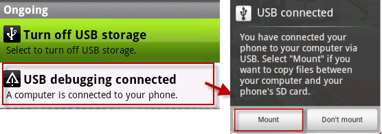 HTC mit Mac OS X synchronisieren
