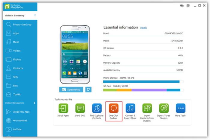 10 Alternativen Zu Clean Master Fur Android