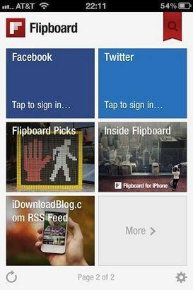 ios 8 apps für Sie