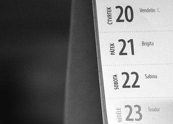 iPhone Kalender mit der iCloud synchronisieren