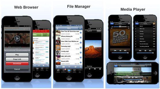 Media Downloader pro