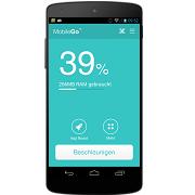 MobileGo für Android