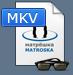 convert 2d to 3d mkv
