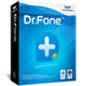 Dr.Fone - Android Komplett-Suite