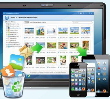 iPhone lässt sich nicht ausschalten: 5 mögliche Ursachen und erste Hilfe