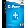 Dr.Fone für iOS