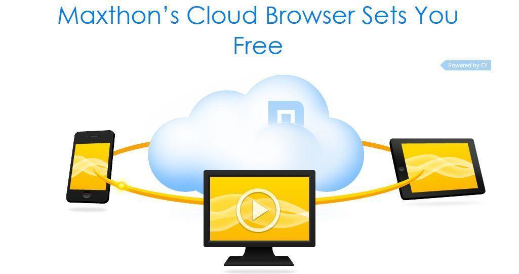 10 schnelle Web-Browser für Mobile (Android und iOS)