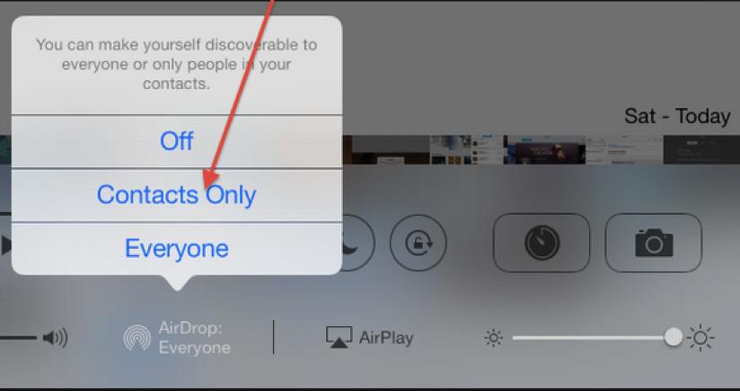 3 Wege, um Videos vom iPhone auf ein iPad zu übertragen