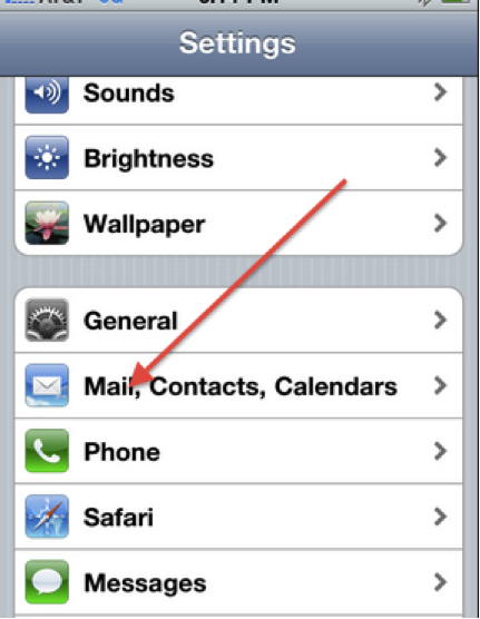 3 Wege, um Videos ohne iTunes vom iPhone auf das iPad zu übertragen