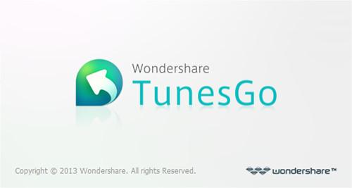 Musik vom iPhone auf PC übertragen – so geht es