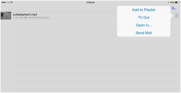 Zwei einfache Möglichkeiten, YouTube auf das iPad herunterzuladen, die Sie kennen müssen