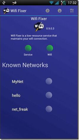 Die Top 6 Android-WiFi-Manager: Holen Sie das Beste aus Wifi für Ihre Android-Handys heraus