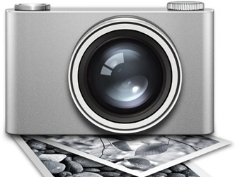 Fotos von iPhone auf Mac übertragen – so geht es